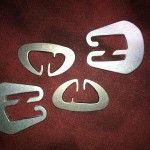 Dutchware Gear - Hammock Suspensions, Tarp/Hammock Hardware & accessories