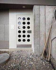 Love this design. | japanesetrash.com