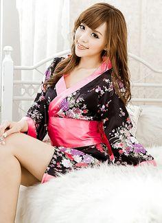 kimono-sexy-japan-pictures-asian-anime-sex-tubes