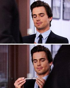 White Collar Series, Matt Bomer White Collar, Dads, October, Fandoms, Amazing, Fictional Characters, Fathers, Fantasy Characters
