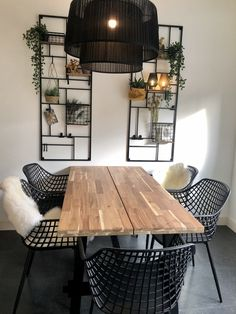 356 Best Diy Furniture Images In 2020 Diy Apartment Decor, Apartment Living, Cozy Living Rooms, Living Room Decor, Coffee Table Furniture, Room Ideas Bedroom, Dining Room Design, Interior Inspiration, New Homes
