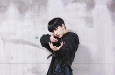 Hyunjin | StrayKids | @AlienGabs51
