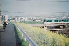 River bridge   Flickr - Photo Sharing!
