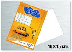 Promoção do dia Gráfica Maciel: 5.000 folhetos 10x15 - 4x0- $130,00 Contatos: 11 945094697 Claro/Zap - 11 961167151 Oi - 11 986752991 Tim