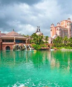 Most Romantic Coastal Honeymoon Destinations #someday #Motel6UBL #bucketlist