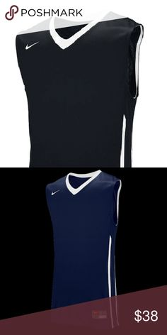 NIKE Dry Fit Hyper Elite Basketball Jersey TANK Men s NIKE Dry Fit Hyper  Elite Basketball Jersey. Team UniformsTank Top Shirt da5200ead