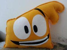 justin time cartoon toys - Google Search                                                                                           Más