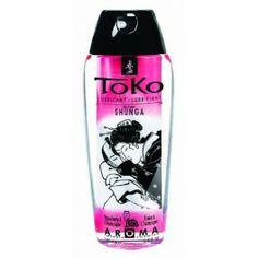 Toko Lubricante Sabores 14,50€. Más Info: http://elviserotica.com/tienda/es/cosmetica/33-toko-lubricate-frutas-exoticas-697309064026.html