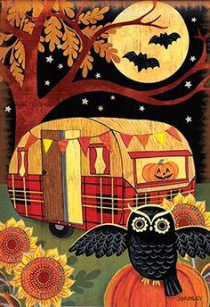 Halloween Rocks, Halloween Pictures, Holidays Halloween, Scary Halloween, Vintage Halloween, Halloween Pumpkins, Happy Halloween, Halloween Camping, Halloween Stuff