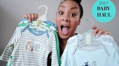Check out my UK Baby Boy Collective Haul video on Youtube.