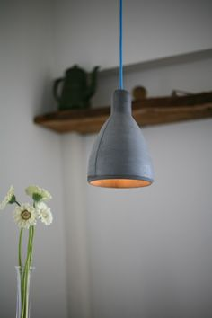 Seenlight Model 1 by Seenlight made in The Netherlands op CrowdyHouse