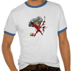 >>>The best place          	The Incredibles Disney Tee Shirt           	The Incredibles Disney Tee Shirt we are given they also recommend where is the best to buyHow to          	The Incredibles Disney Tee Shirt today easy to Shops & Purchase Online - transferred directly secure and trusted ch...Cleck Hot Deals >>> http://www.zazzle.com/the_incredibles_disney_tee_shirt-235433630954186245?rf=238627982471231924&zbar=1&tc=terrest
