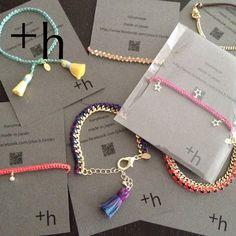 【参考パッケージ】 Minne, Jewerly, Jewelry Bracelets, Arts And Crafts, Wraps, Branding, Packaging, Sewing, Handmade