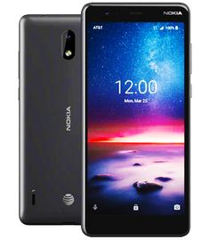 Nokia a price in bangladesh with full specifications. Nokia a is a latest smartphone of Nokia brand. This Nokia a have a IPS LCD capacitive New Mobile Phones, Mobile Price, Nokia 3, Data Plan, Android 9, Smartphone, Technology, Text Posts, Tech