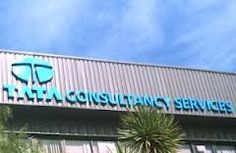 TCS Jobs Careers 2014 For Freshers Vacancies in Mumbai