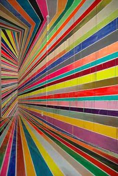 Con lapicera muros y pinturas pinterest dibujos for Gama de colores vivos