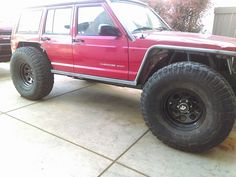 6187 Best Jeep Xj Mods Images In 2019 Jeep Xj Mods Jeep Truck