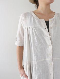 [Envelope online shop] Luella CLOTHING Dresses