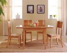 dining room table - Buscar con Google