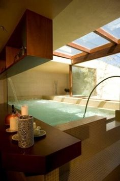 Country House & Wellness Ca Virginia #wellness #GreenWhereabouts #benessere #italy