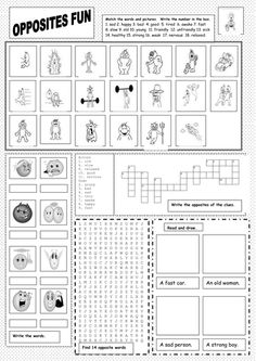 Family vocabulary- quiz, word search game etc. 5 Minute Lesson Plan, Eal Resources, Direct Speech, Word Search Games, Powerpoint Free, Fun Worksheets, Vocabulary, Writing, How To Plan