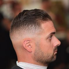Cool Amazing Bald Fade Hairstyles   New Impressive Ideas