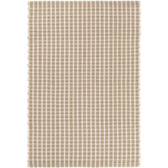 47 Kitchen Rugs Ideas Rugs Kitchen Rug Colorful Rugs