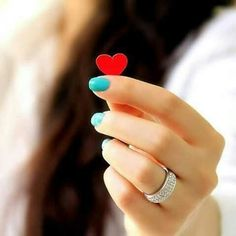 Pakistan k Siyasatdan andar kuch babar kuch aur Dp For Whatsapp, Whatsapp Dp Images, Funny Wedding Photos, Funny Photos, Remedies For Tooth Ache, Dps For Girls, Girls Dp, Boys, Dear God