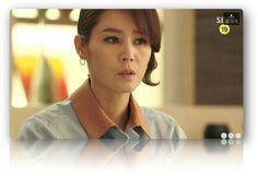 탁군의 헤어 이야기 :: 탁군이 생각하는 야왕의 헤어스타일 - 02
