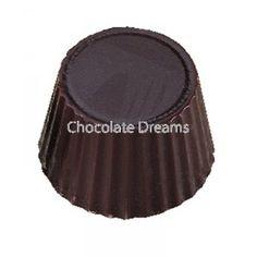 Pc Chocolate Mold 1002 Chocolate Dreams, Chocolate Molds