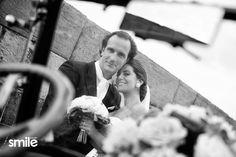 Fotografía novios Hendaya Couple Photos, Couples, Art, Wedding Pictures, Weddings, Boyfriends, Couple Shots, Art Background, Kunst