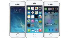 iPhone 6 could arrive with a flexible wraparound display - http://mobilephoneadvise.com/iphone-6-could-arrive-with-a-flexible-wraparound-display