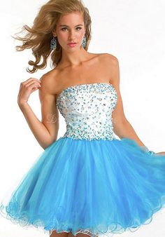 http://www.promdressv.co.uk/baby-doll-tulle-strapless-sleeveless-natural-waist-with-crystal-promcocktail-dress-p-4137.html