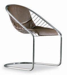 RMB 1700 宫主家具时尚奢华进口不锈钢牛皮餐椅扶手椅休闲椅子特价包邮-淘宝网