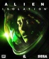 http://www.jeuxvideo.com/articles/0001/00019966-alien-isolation-test.htm