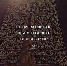 Be inspired with Allah Quotes about life, love and being thankful to Him for His blessings & mercy. See more ideas for Islam, Quran and Muslim Quotes. Islamic Qoutes, Islamic Teachings, Islamic Inspirational Quotes, Muslim Quotes, Religious Quotes, Islamic Quotes In English, Islamic Phrases, Hadith Quotes, Allah Quotes