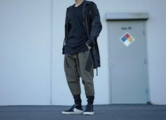 Stone Island Shadow Project Lucid Packable Coat  Acronym S19-BR  Acronym P23TS-S  Stone Island Shadow Project sneakers