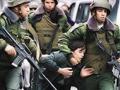 Imagen de http://es.sott.net/image/image/s5/108783/full/palestina_ninho_capturado_450L.jpg.