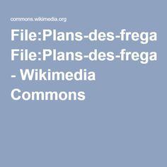 File:Plans-des-fregates-de-2e-rang.jpg - Wikimedia Commons