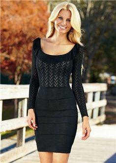 2012.gada pavasara-vasaras sezonas adījumu mode « Tikšanās vieta sievietēm ap un pēc 40…
