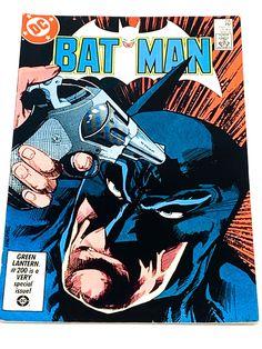 Batman Comic Books, Comic Book Characters, Comic Books Art, Comic Art, Book Art, Dc Comics, Robin Comics, Batman Comics, Batman And Catwoman