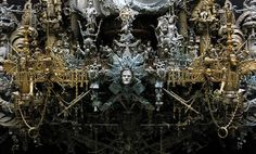 unveiled-obscurity-kris-kuksi-mixed-media-assemblage-sculpture-(11)