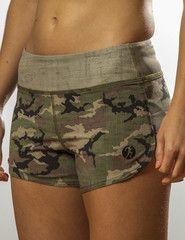 women's shorts, women's crossfit shorts, gym shorts
