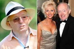 Paul Daniels has terminal cancer - magician diagnosed with incurable brain tumour