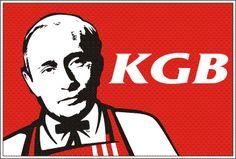 Kgb 2