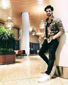 Wowww my handsome hunk ki style tohh dekho😘😘😘😘💞💞💞 Shakti Arora, Shark, Handsome, Menswear, Suits, Life, Beautiful, Instagram, Style