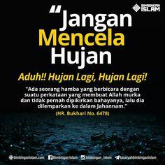 Quote Of Indonesian Hadith Quotes, Muslim Quotes, Quran Quotes, Religious Quotes, Islamic Quotes, Islam Hadith, Islam Quran, Doa Islam, I Muslim