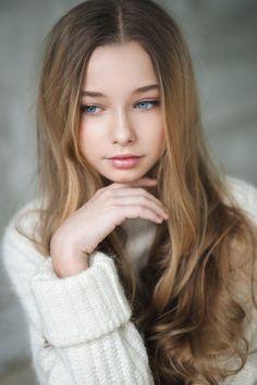 Anastasija-Sizova
