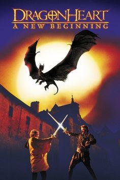 Dragonheart: A New