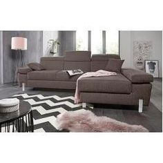 Ecksofas Eckcouches In 2020 Corner Sofa Upholstered Furniture Corner Couch